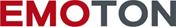 EMOTON Logo