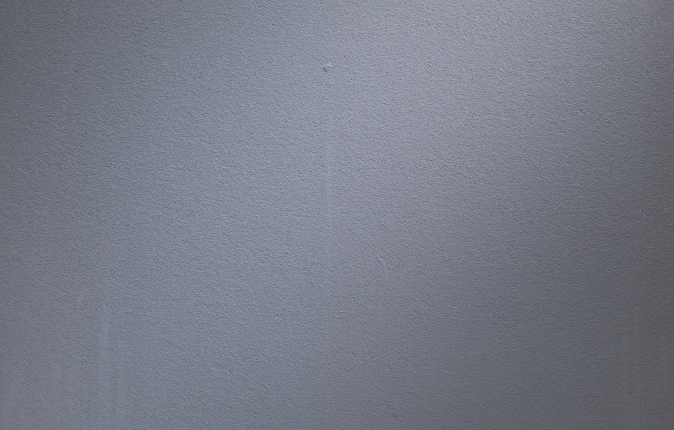 TestadiMora 205 dunkel