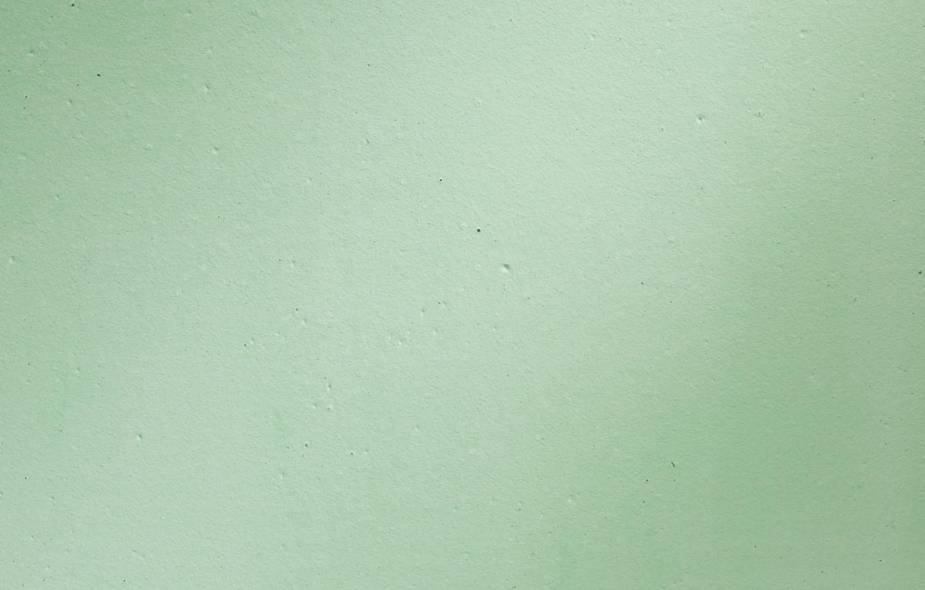 Verde 203 dunkel