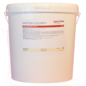 COLORE+ weiss 20kg