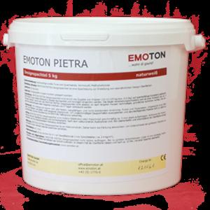 PIETRA 5kg
