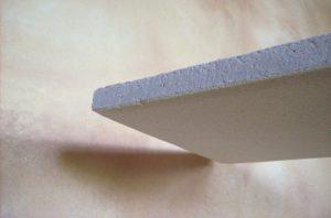Tonbauplatte PANELLO von EMOTON