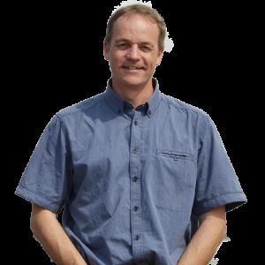 Harald Dringenberg, Vertrieb und Technik