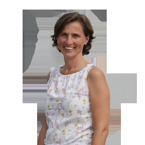 Julia Kaimberger - Buchhaltung