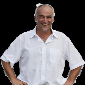 Max Schinnerl Vertrieb und Technik