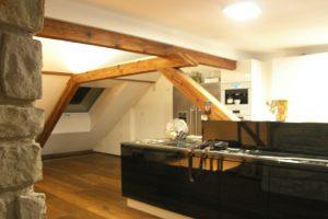 Inn's Holz 4-Sterne Hotel und Chaletdorf