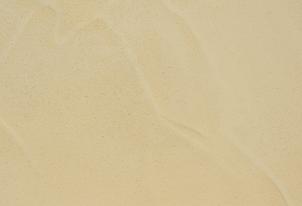 AREA fein verpresst - Farbton Sahara dunkel 1