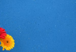 PIETRA geschliffen - Farbton Blu Scuro dunkel 2