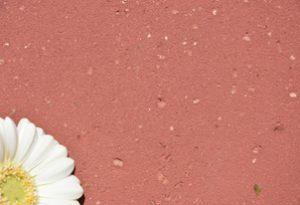 PIETRA geschliffen - Farbton Chianti dunkel 2