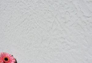 STRUTTURA strukturiert - Farbton Grigio Perla hell 1
