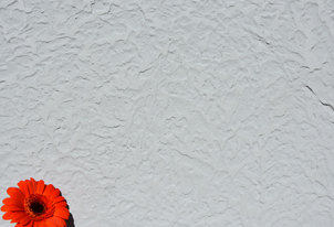 STRUTTURA strukturiert - Farbton Grigio Perla hell 3