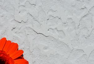 STRUTTURA strukturiert - Farbton Grigio Perla hell 4