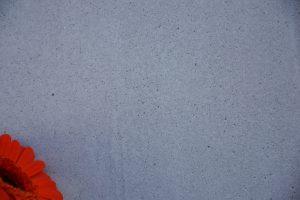STRUTTURA verpresst - Farbton Blunotte dunkel 2