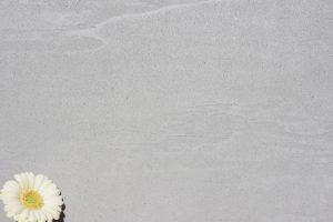 STRUTTURA verpresst - Farbton Grigio Perla hell 1