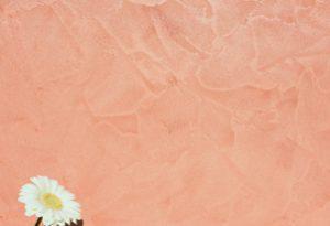 STRUTTURA verpresst - Farbton Mattone dunkel 1