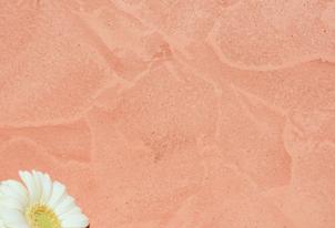 STRUTTURA verpresst - Farbton Mattone dunkel 2
