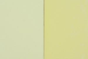 EMOTON - Farbton Nr. 100 Giallo