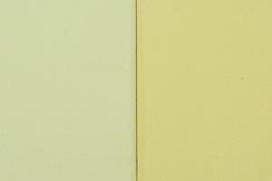 EMOTON - Farbton Nr. 101 Sahara