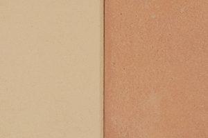 EMOTON - Farbton Nr. 102 Mattone