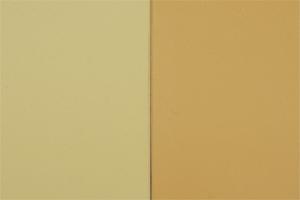 EMOTON - Farbton Nr. 103 Salmone
