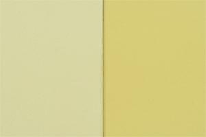 EMOTON - Farbton Nr. 104 Mango
