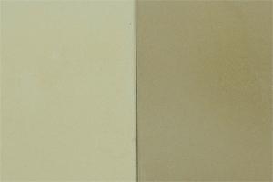 EMOTON - Farbton Nr. 107 Limaccio