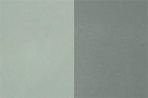 EMOTON - Farbton Nr. 108 Grigio Perla