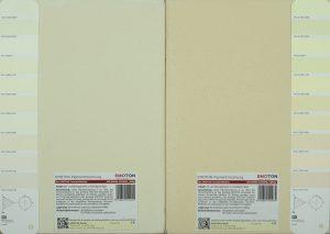 EMOTON - Farbton Nr. 109 Siena Chiaro