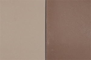 EMOTON - Farbton Nr. 112 Chianti