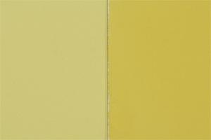 EMOTON - Farbton Nr. 201 Ocra