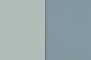 EMOTON - Farbton Nr. 202 Blu Notte