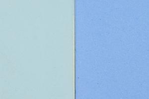 EMOTON - Farbton Nr. 204 Cielo
