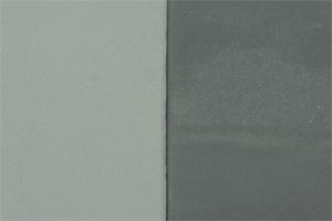 EMOTON - Farbton Nr. 205 Testa di Moro