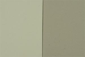 EMOTON - Farbton Nr. 206 Marrone