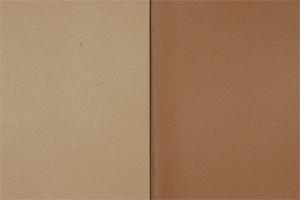 EMOTON - Farbton Nr. 207 Nocciola
