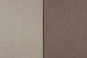 EMOTON - Farbton Nr. 208 Melanzana