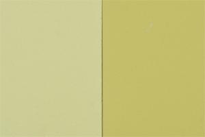 EMOTON - Farbton Nr. 209 Argilla