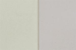 EMOTON - Farbton Nr. 300 Viola