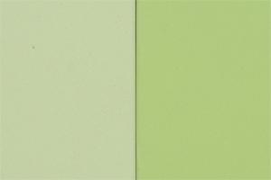 EMOTON - Farbton Nr. 301 Primavera