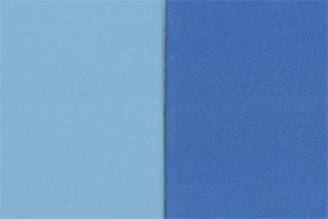 EMOTON - Farbton Nr. 302 Blu Scuro