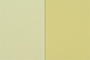 EMOTON - Farbton Nr. 402 Sandbraun