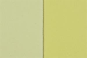 EMOTON - Farbton Nr. 406 Champagner gelb