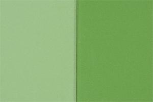 EMOTON - Farbton Nr. 407 Avokadogrün