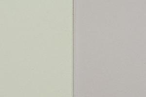 Farbton Nr. 409 Perlmuttlila
