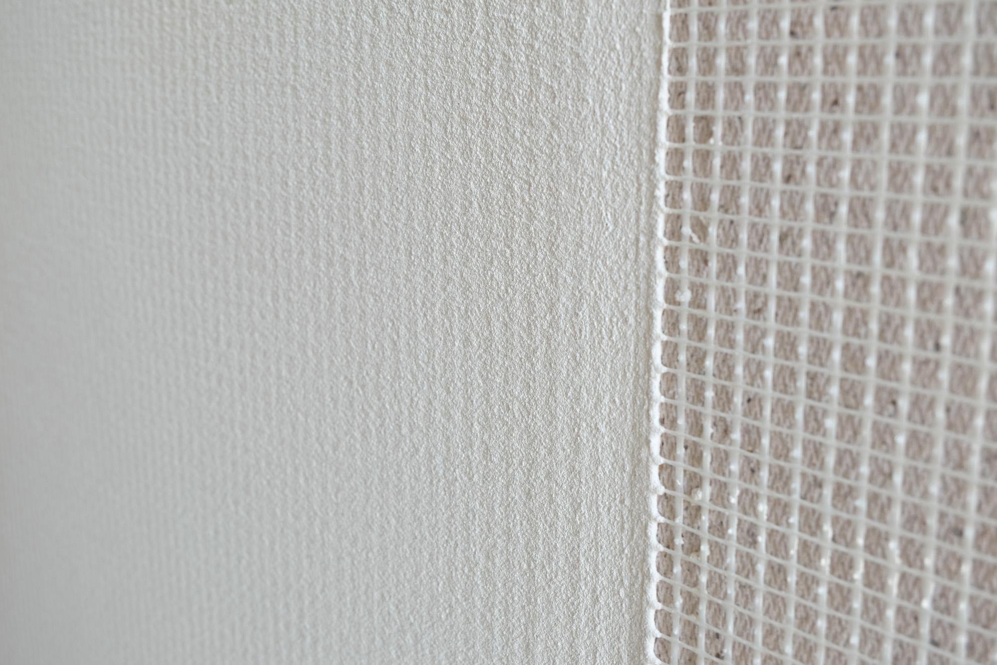 rigips spachteln gewebeband doch nach dem spachteln und tapezieren mit vlies doch kein riss. Black Bedroom Furniture Sets. Home Design Ideas